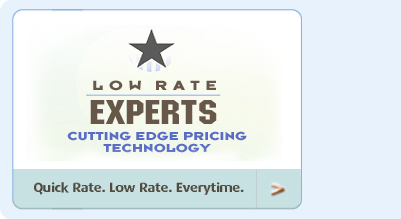 Low Rate Experts